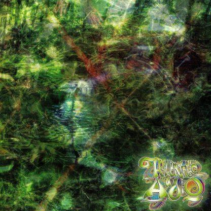 SRCD03 - VA - Holocryptic Audio (2007)