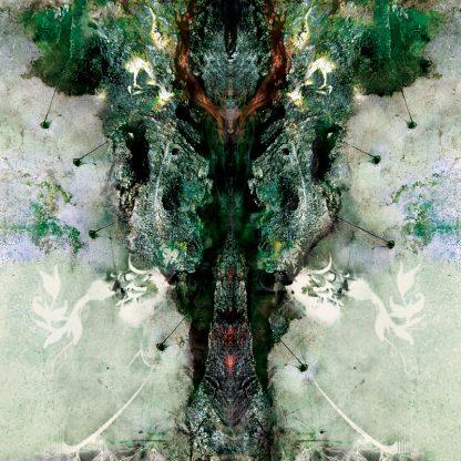 SRCD04 - VA - Humants (2007) - Design by MadeInRealtime